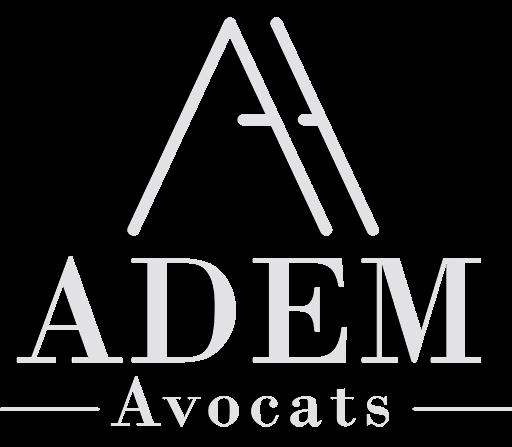 ADEM Avocats